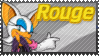 Rouge Stamp by Knightmare-Moon