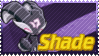 Shade Stamp by Knightmare-Moon