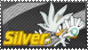 Silver Stamp by Knightmare-Moon