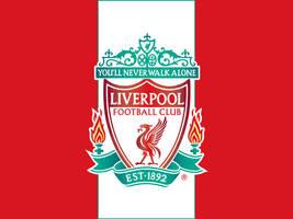 Liverpool by hybrid101