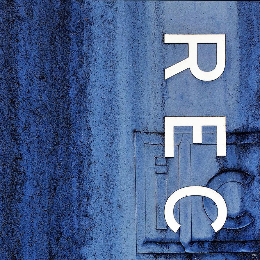 REC by Peeshan