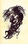 Predator by Juan Doe