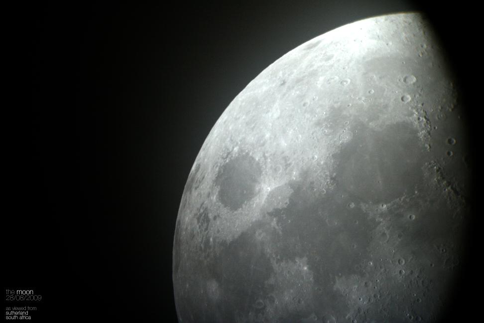 moon glow by feckt