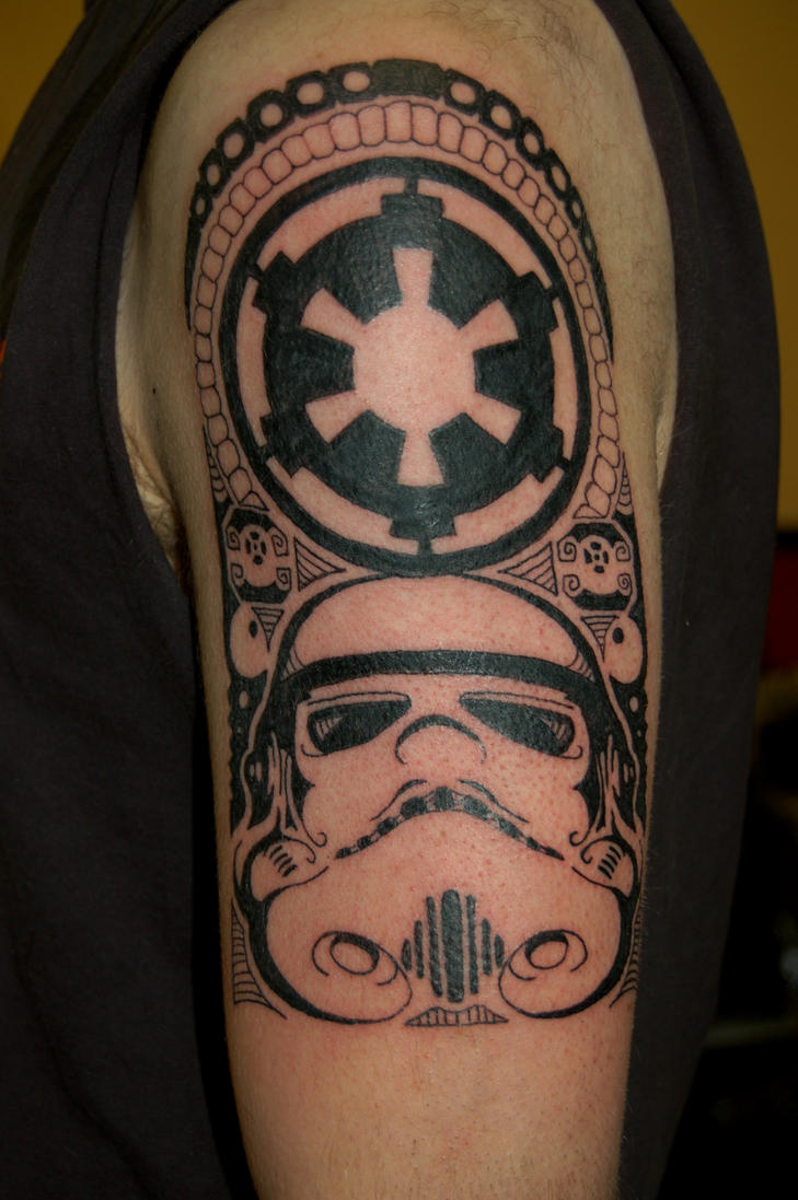 hot tattoo tattoo quotes ideas