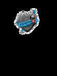 Death star heart
