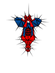 Abstract webslinger