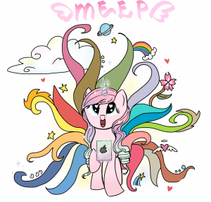 littlemeepmeep's Profile Picture