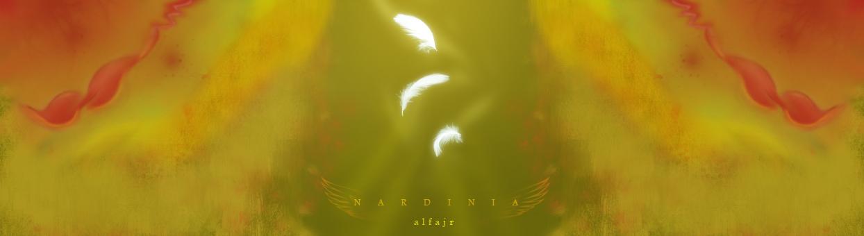 Nardinia by alfajr