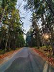 Naturpark Hohe Wand Niederosterreich by antonnicuadrian