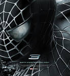 Spiderman 3 poster 2