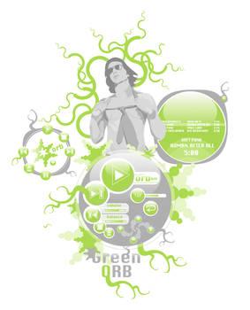 green orb v.1.3