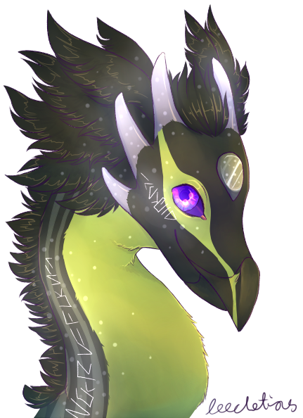 tulzscha_by_leechetious-dcft9xr.png