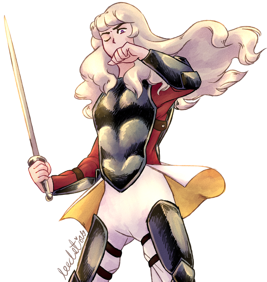 magic_knight_by_leechetious-dckmm51.png