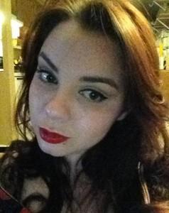 SempreAmore's Profile Picture