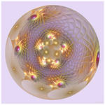 marble 3 by Lucy--C