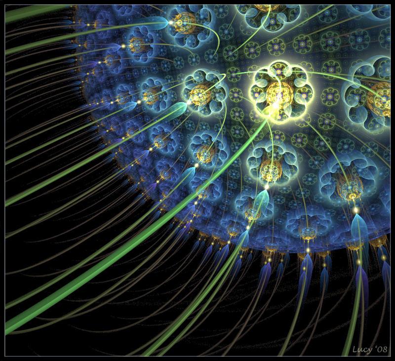 spacecraft virus - photo #45
