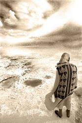 Gittiler 'They Gone' by cangazialem