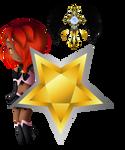 C:Sailor Ecliptic Alrakis