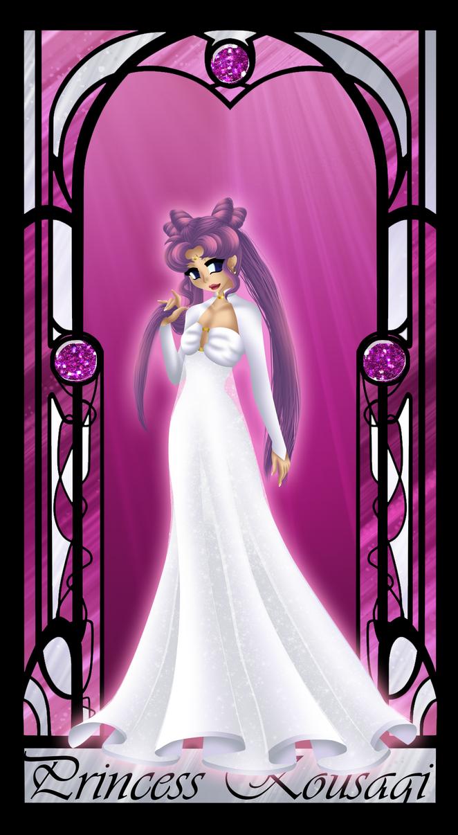 Princess Kousagi