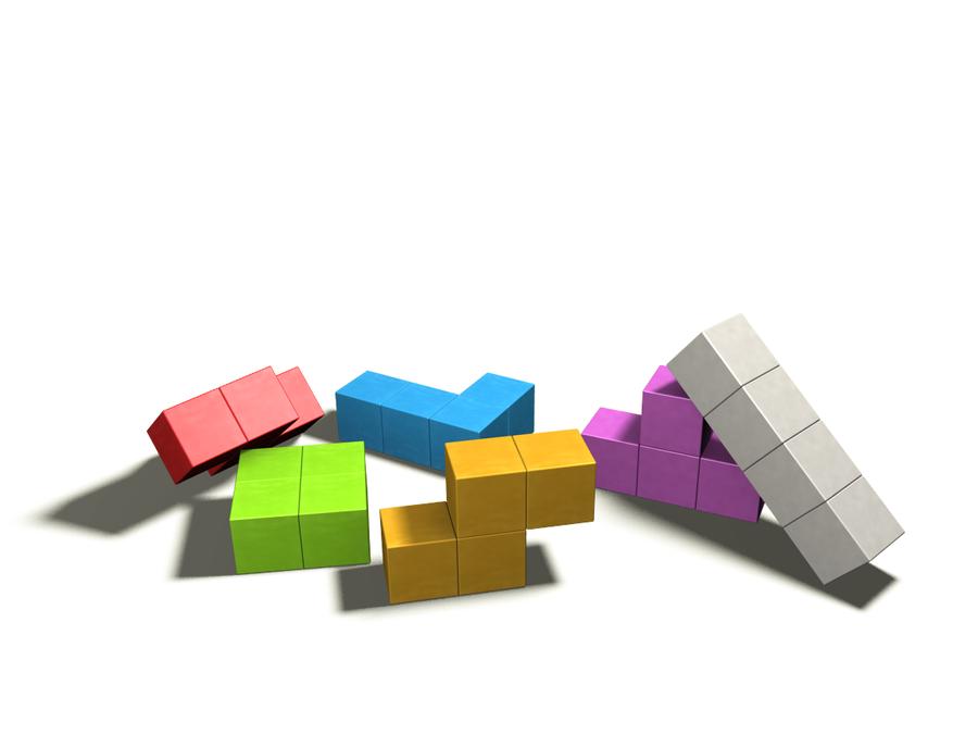 tetris like bg by thezeis on deviantart