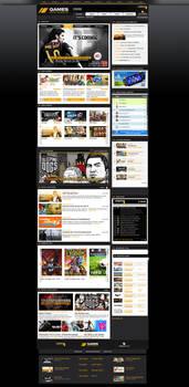 sport1games Website