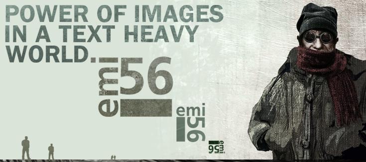 emi56's Profile Picture
