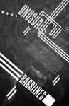 Unusual Basslines v1