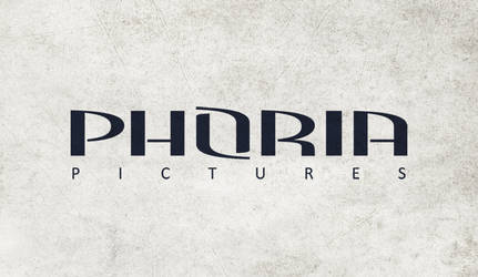 Phoria Pictures by emi56