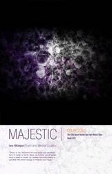 Majestic by emi56