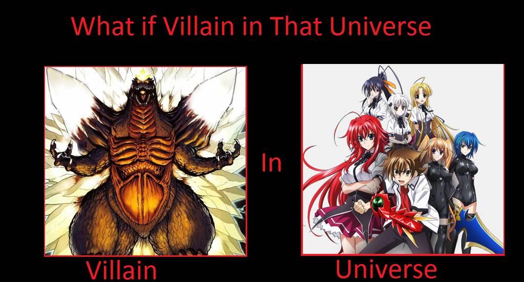 Funny Highschool Meme : Image unhelpful high school teacher know your meme