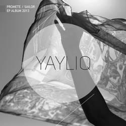Yayliq by darklazy