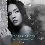 Dilbar's Aria by darklazy