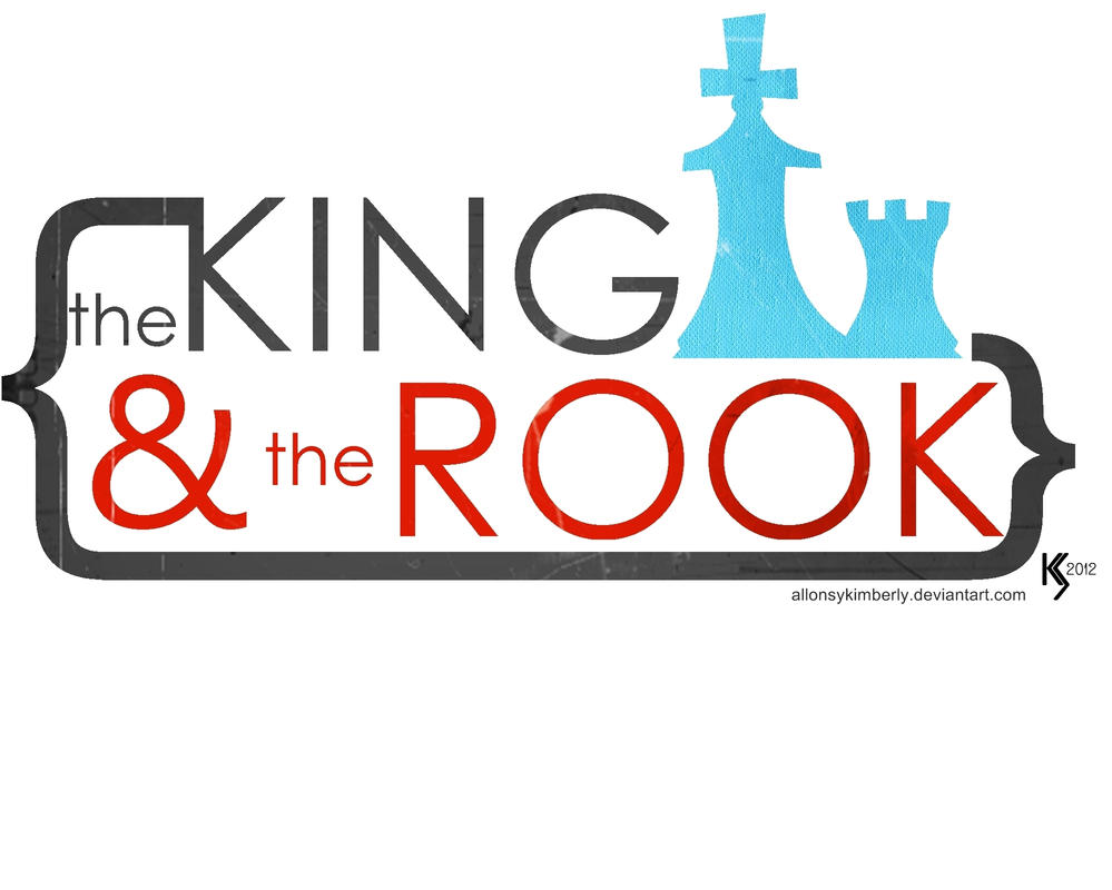 The King and the...Y King Logo