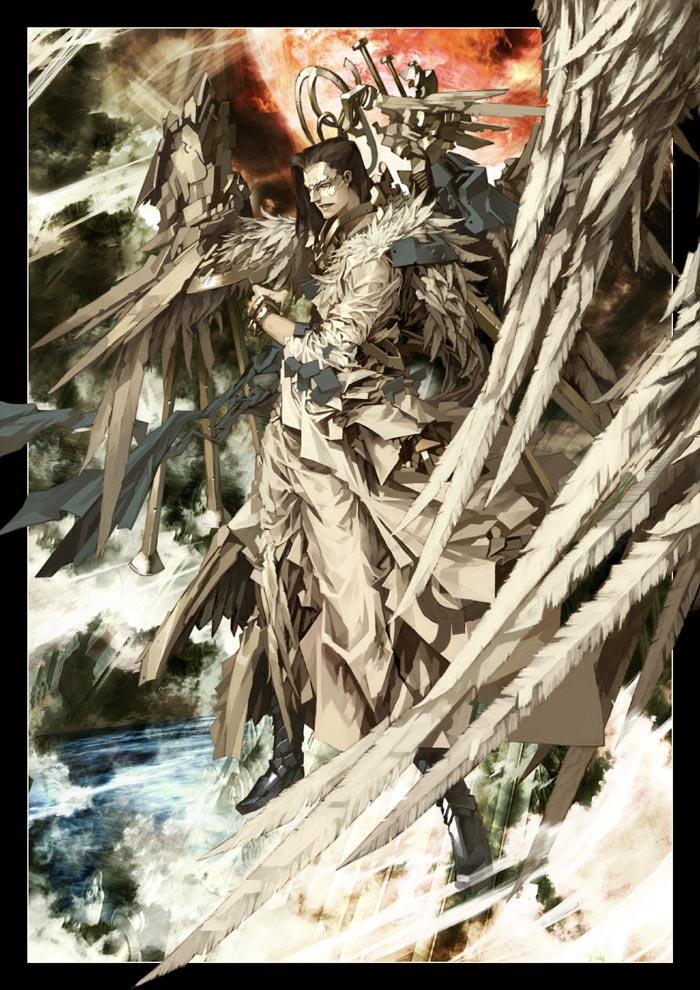 Piper angel2