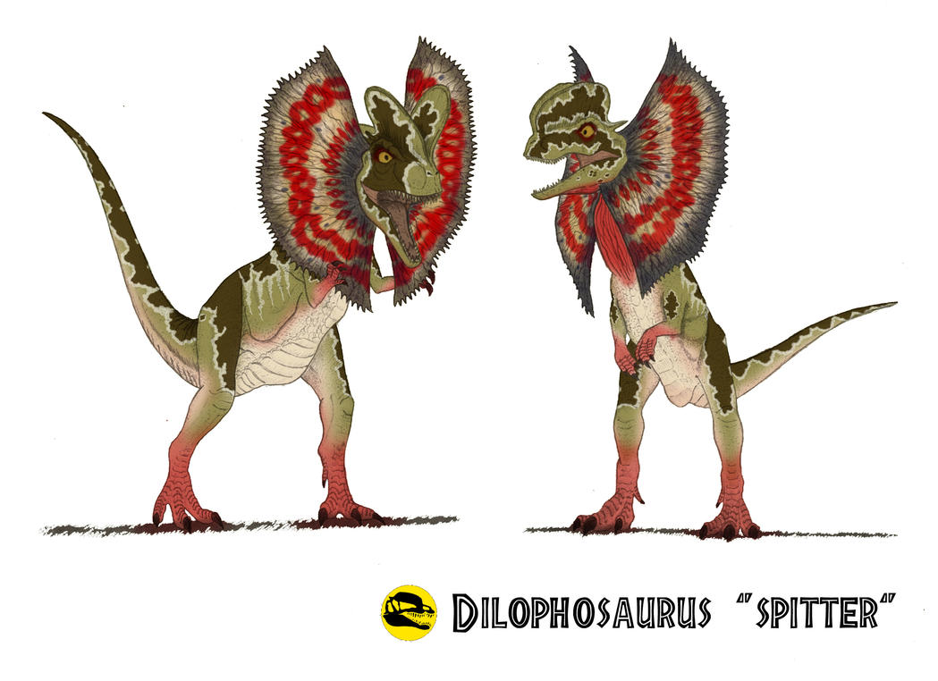 http://th00.deviantart.net/fs71/PRE/i/2012/327/1/d/jurassic_park__spitter_fight_colored_by_march90-d5lvov1.jpg