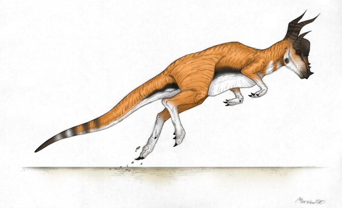stygimoloch_by_march90-d7pb61d.jpg