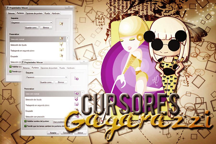 +CursoresGagarazzi. by ourdestinystrong