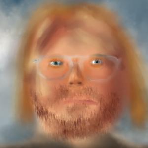 Eric-McDonald's Profile Picture
