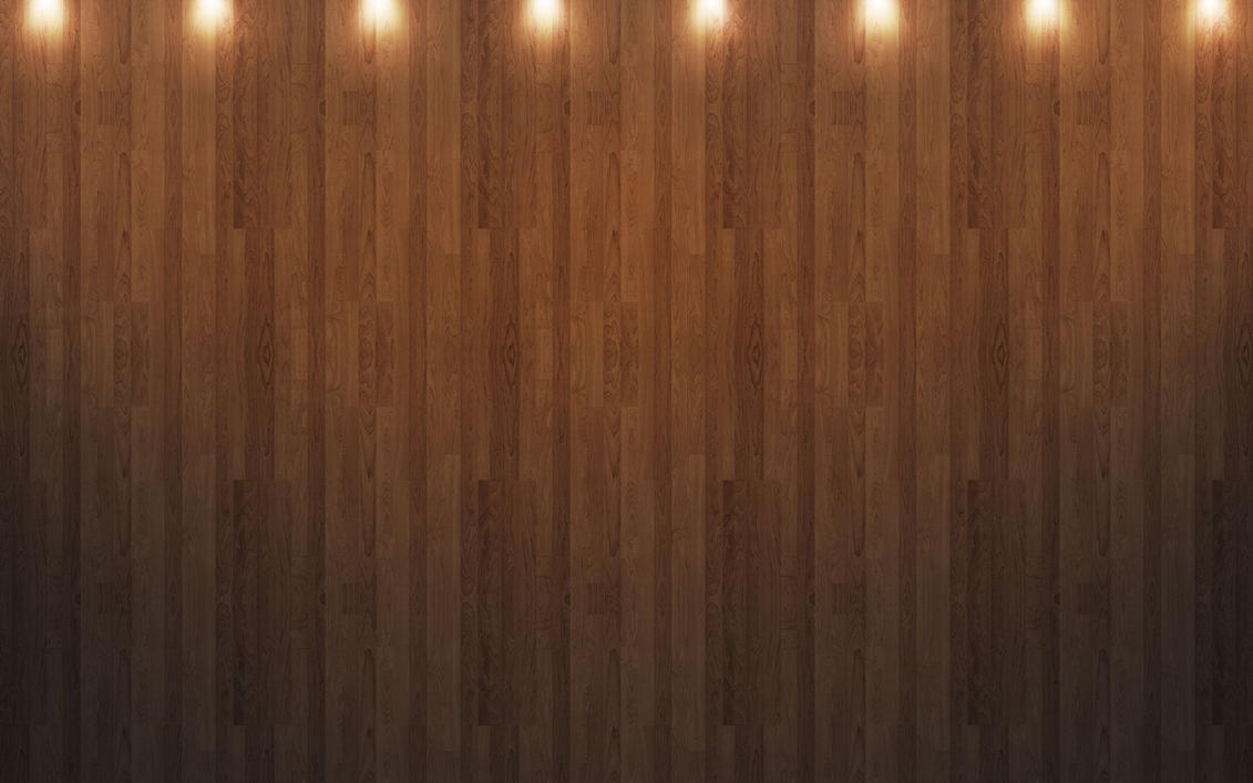 Hardwood lights by m4riOS