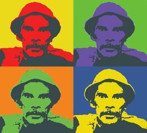 m4riOS's Profile Picture