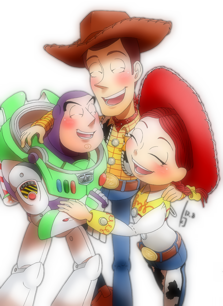 best team by Green-Kco