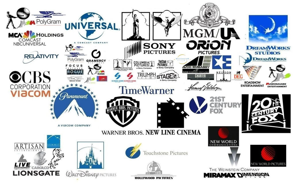 movie company logos wwwimgkidcom the image kid has it