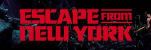 Escape-from-new-york Fan Button V2