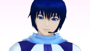 ruto-mmd's Profile Picture