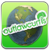 LittleBigPlanet2 avatar - icon by Msbermudez