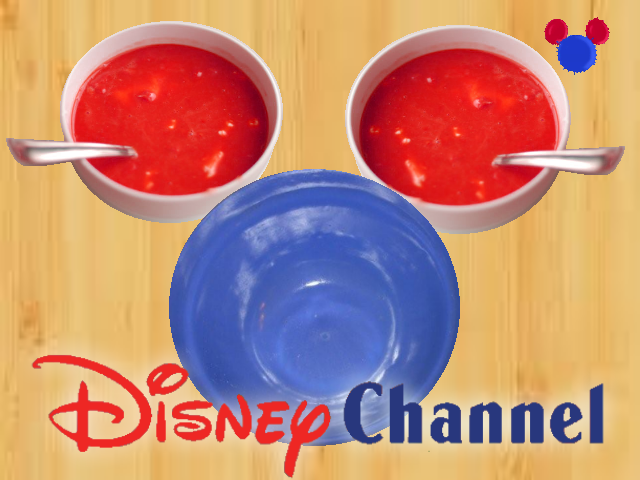 how to watch disney channel