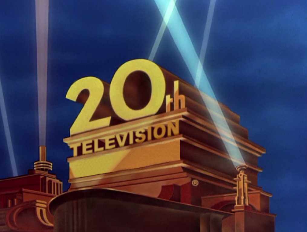 20th Television 1981 style by lukesamsthesecond on DeviantArt