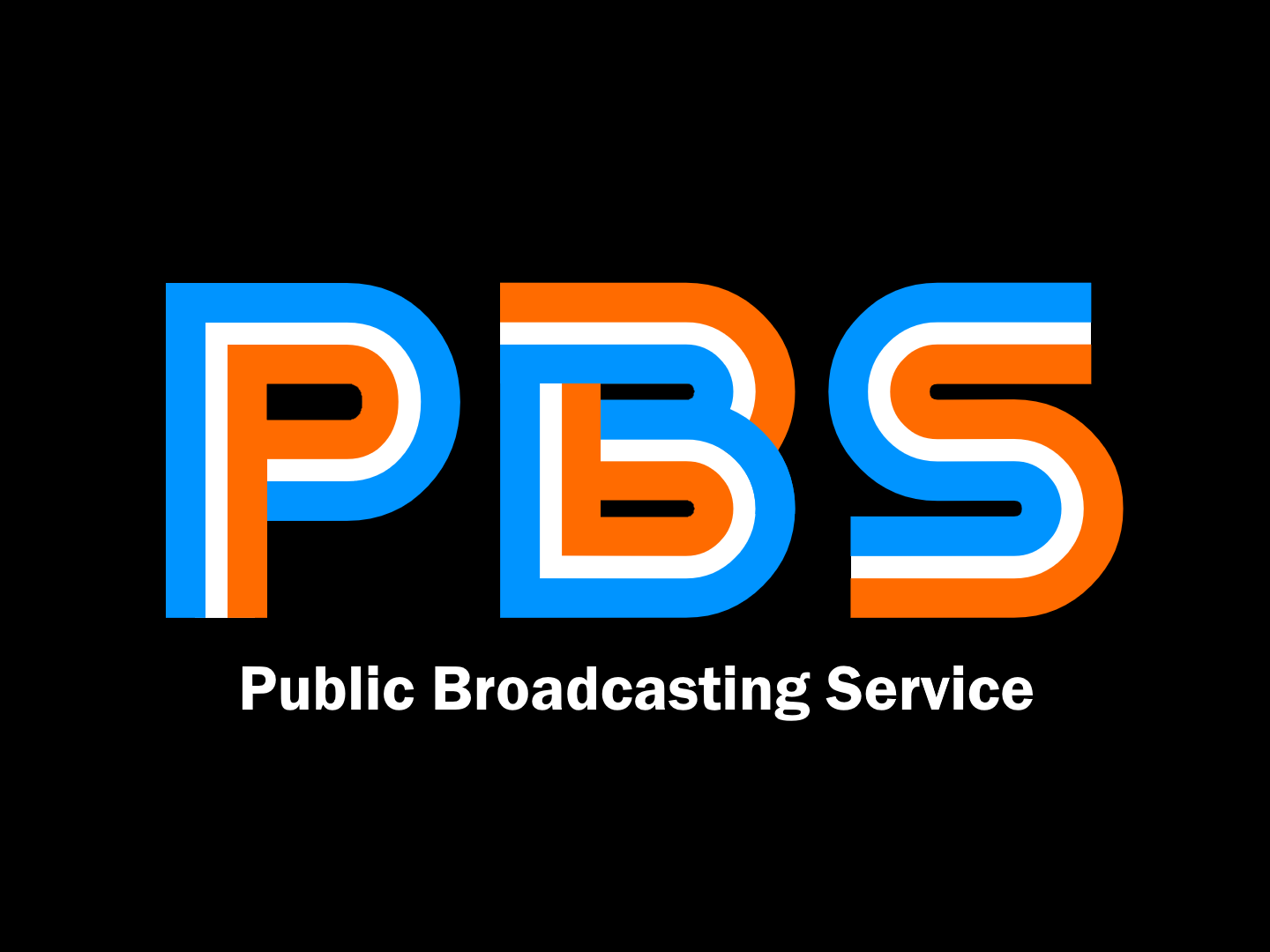 an analysis of the challenges facing pbs in broadcasting The trump administration is looking to cut spending in all departments, and that could affect the public broadcasting agency.