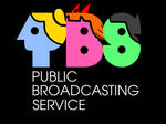 1971 PBS Logo - Powerpuff Girls Colors and Wigs