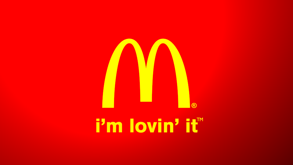 McDonald's 2006 Logo Remake by lukesamsthesecond on DeviantArt